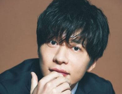 【不倫騒動を乗り越えて】田中圭のお嫁さんは元女優のさくら!現在の夫婦仲や子どもについても調べてみました!