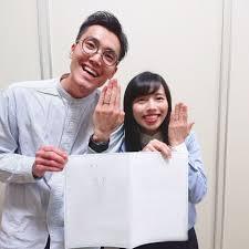 【美人すぎる女芸人】ハナコ菊田の嫁はお笑いコンビ「ハルカラ」の和泉杏!馴れ初めや夫婦仲 など徹底調査してみました!