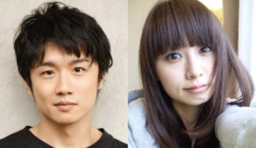 ジャニーズ・風間俊介の嫁は元女優の河村和奈!気になる年齢・結婚時期・馴れ初めをまとめました!