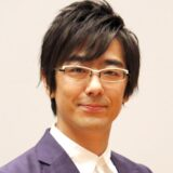 【浮気もなんのその】東京03豊本の嫁は女子プロレスラーのミス・モンゴル!入籍のきっかけ、馴れ初めなど調べてみました!