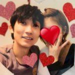 【12歳年下元ヤン】ノンスタイル石田の嫁は一般人!馴れ初め、夫婦仲、子どもについても調べてみたよ!