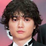 【11歳の年の差婚ここにあり!】染谷将太の嫁は女優の菊地凛子!馴れ初めや現在の夫婦仲 を調べてみました!