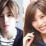 Hey!Sey!Jump山田涼介の姉は美人でモデル!?年齢や顔写真や結婚について調べてみました!