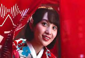 【えくぼは恋の落とし穴?】百田夏菜子が最近かわいいと巷でウワサ!デビュー当時から現在までの画像を集めて検証してみよう!!