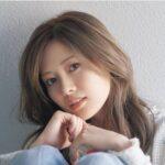 【美のミューズ(女神)・まいやん】白石麻衣は乃木坂46卒業後の今も彼氏いない!今までウワサがあった 歴代彼氏をまとめてみました。