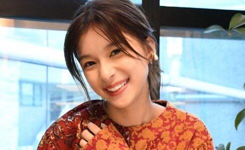 芳根京子は難病「ギラン・バレー症候群」を克服!現在は完治で・・・ところでその病気って何?