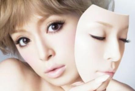 【平成の歌姫の収入は4億円!?】浜崎あゆみの年収が凄すぎる!全盛期はもっと数字がヤバかった!