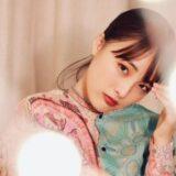 大友花恋は、高崎経済大学附属高校の出身!学生生活は、どんな忙しい生活を送っていたか徹底リサーチ!
