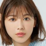 渡邉理佐の彼氏は現在いないが、志田愛佳との関係が近すぎる!?恋愛観についても!