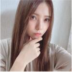 小林由依の出身高校は熊谷農業高校!彼女の学校生活をサルベージ。