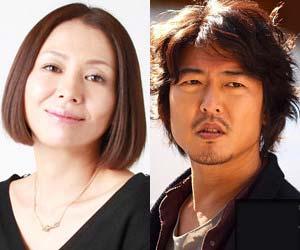 小泉今日子は新恋人・豊原功輔とまだ結婚していない!過去の結婚歴や、そもそもの結婚観やこどもについても言及!