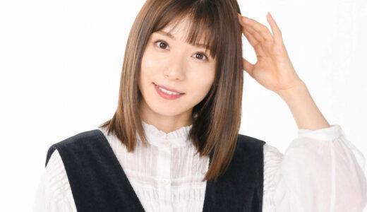 松岡茉優はまだ結婚していない!ダメ男好きな恋愛観で本当に結婚できるのか?