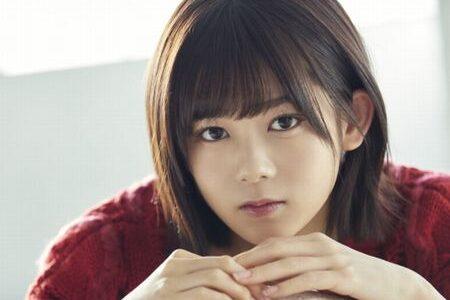 櫻坂46の尾関梨香は今もめちゃかわいい!優しい性格はメンバーからも絶賛!