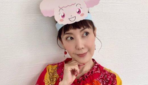 戸田恵子は現在おひとり様!離婚をしても後悔ナシ!戸田恵子なりの家族観がめちゃくちゃ深い!