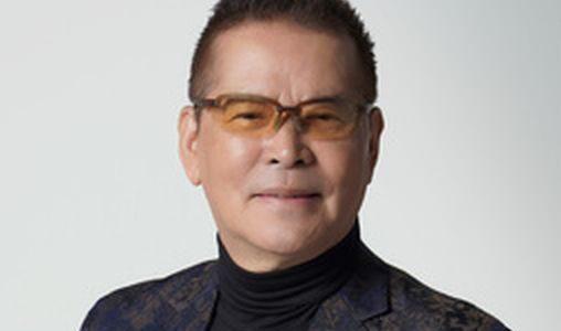 千昌夫の現在は、今まで通り歌手活動!借金1億5000万もさすがの返済済み!ホクロ除去したのはなぜ?