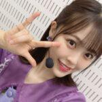 柴田柚菜の子役時代が可愛い!でも今と顔が変わっていない!?過去に所属していた事務所の有名女優とのツーショット画像もあり!
