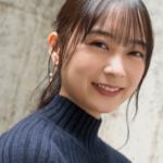 鈴木絢音の最近がかわいい!が、デビュー前からかわいかった!文学少女の一面も!