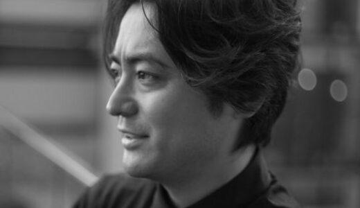 山田孝之の嫁は一般人!嫁に全力の感謝をするに至った作品とは?亡くなったというひどいデマについても解説!