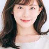 【肉食系女子わるきーの今は?】渡辺美優紀の彼氏は【Da-iCE】花村想太!本当に幸せになれるの?