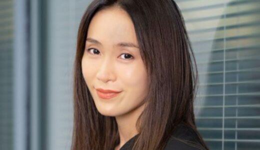 山口 紗弥加は結婚しないのは、興味がないというより迷惑かけるのが嫌だから!?過去の堂本剛との関係がいろいろと面倒くさ過ぎた・・・。